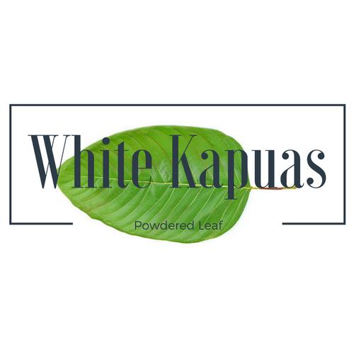 white kapuas