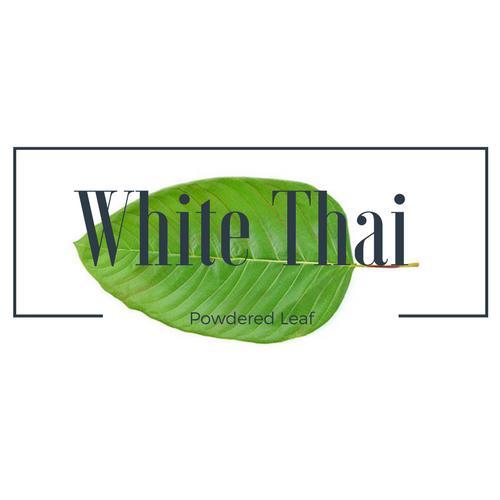 white thai